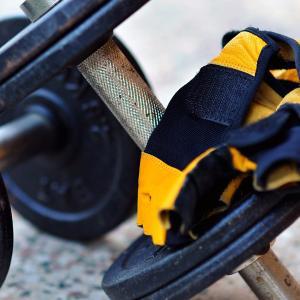 【自宅でトレーニングしたい方必見】トレーニング器具・グッズの購入におすすめのスポーツショップ5選