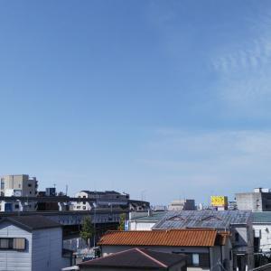 おはようございます^^今日も夢見るような素敵な一日に!