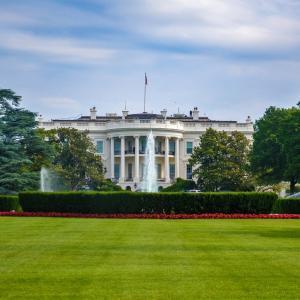 【後編】【アメリカ大統領選挙2020】初心者でもわかる!仕組みや用語、みどころについて徹底解説