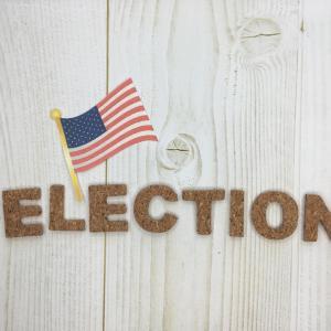 【前編】【アメリカ大統領選挙2020】初心者でもわかる!仕組みや用語、みどころについて徹底解説