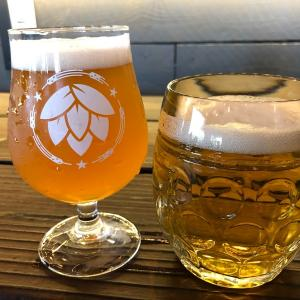 アメリカはいたるところにクラフトビール