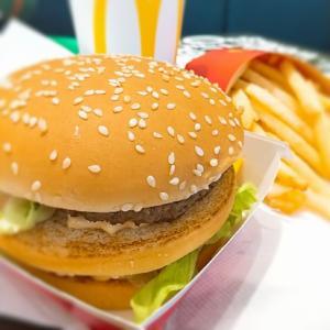 お腹が空いたら食べて、お腹いっぱいのときは食べない