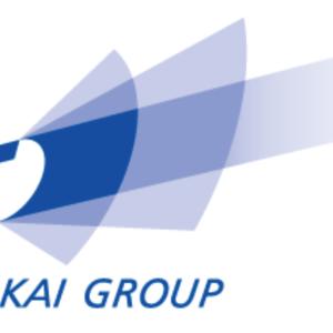 TOKAIホールディングスから「株主優待品」が届きました