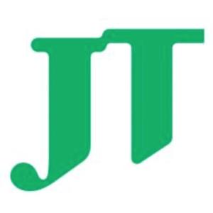 高配当で大人気  日本たばこ産業(JT)   (保有銘柄分析2)