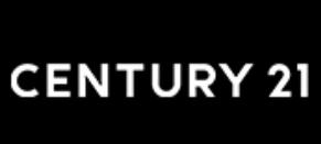 コロナ禍で減配、減益も財務優秀 センチュリー21・ジャパン (保有銘柄分析11)