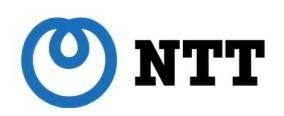株価下落買い時到来!ガリバー企業NTT(日本電信電話) (保有銘柄分析16)