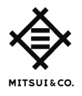 高配当を維持。歴史ある日本初の商社 三井物産(保有銘柄分析35)
