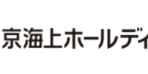 高配当銘柄 メガ損保の筆頭格 東京海上ホールディングス(保有銘柄分析37)