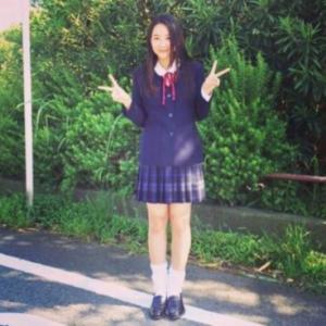 堀田真由の高校時代の画像がかわいい!話題のドラマ・映画のエピソードも!