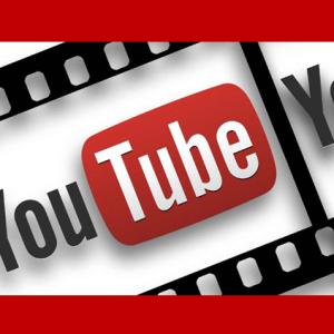 アクアリウム系YouTube…Part ①