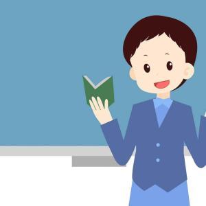 タブレット学習 幼児向け「RISUきっず」体験3日目【子育て(育児)】