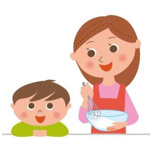 「子供の対話力を高める」5つの親の習慣【子育て(育児)】