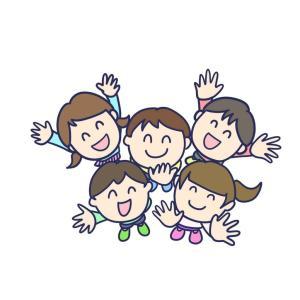 「子供からのメッセージを拾う」5つの親の習慣【子育て(育児)】