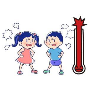 「子どもの感情コントロール」知っておくべき親の習慣【子育て 悩み】