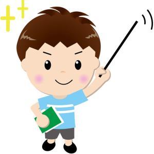 「人前で話せる能力を鍛える」知っておくべき親の習慣【子育て 悩み】