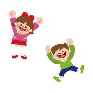 「子どもにとってもっとも影響力のある『お手本』」知っておくべき親の習慣【子育て 悩み】