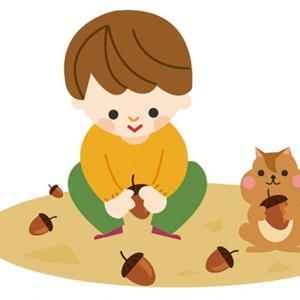 「頭のいい子が育つ家」知っておくべき親の習慣【子育て 悩み】