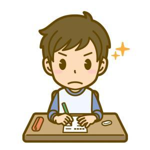 「集中力はもって15分」知っておくべき親の習慣【子育て 悩み】