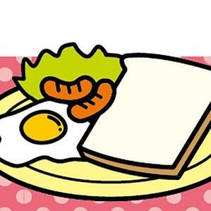 「『朝ごはん』で脳が目覚める」知っておくべき親の習慣【子育て 悩み】