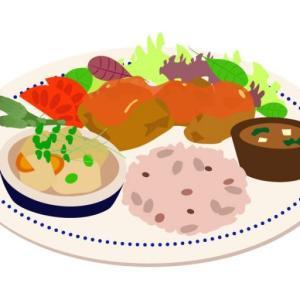 「外食でリラックス」知っておくべき親の習慣【子育て 悩み】