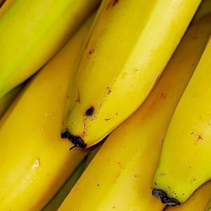 バナナは本当にすごい! 栄養の宝庫【健康】
