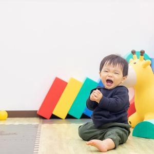 子供の発達段階の特徴と「子どもからのメッセージ」【0〜1歳】