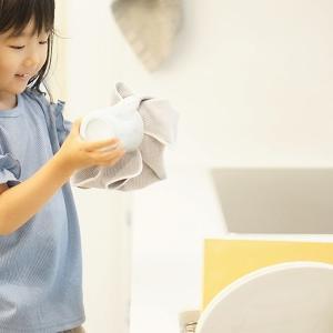 子供の発達段階の特徴と「子どもからのメッセージ」【2〜3歳】