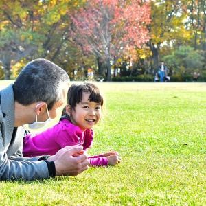 子供の発達段階の特徴と「子どもからのメッセージ」【3〜4歳】