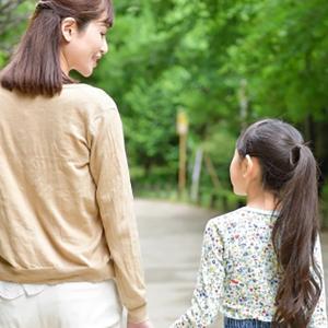子供の発達段階の特徴と「子どもからのメッセージ」【9〜11歳】