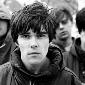 The Stone Roses / I Wanna Be Adored(1989)
