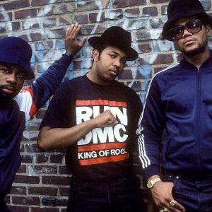 Run-D.M.C. / It's Tricky(1987 US:57 UK:16)