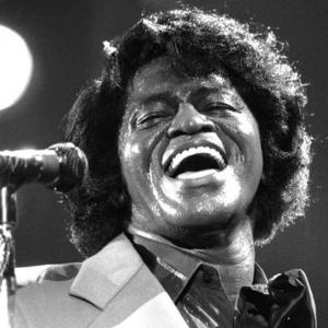 James Brown / Get Up(I Feel Like Being a)Sex Machine(1970 US:15 UK:32)