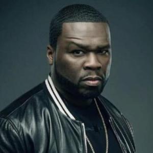 50 Cent / In Da Club(2003 US:1 UK:3)