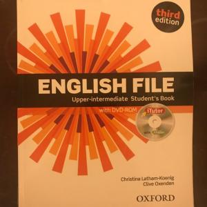 <CEW English Schoolの授業> 形容詞、品詞について in アイルランド生活