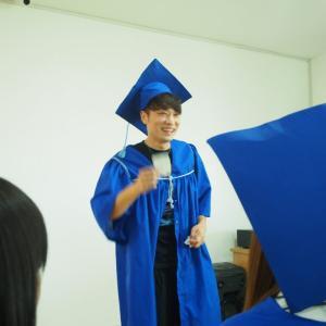 フィリピン留学 29歳 英語力0からたった1ヵ月でこうなった。