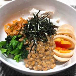 【格闘家の減量食】北岡悟丼のレシピを公開&再現