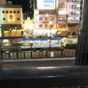 街並み好きの関東民が一人旅行で行った、日本国内における、おススメや思い入れのある場所