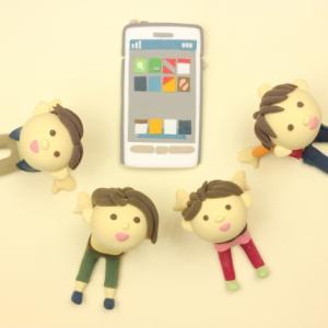 デジタル病急増中!ユーチューブやゲームをやりすぎる子供の対処法