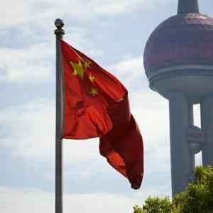 【中国経済分析(1)】中国経済は強いのか?