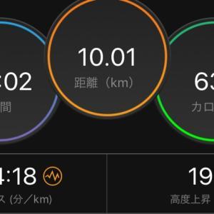マラソン系の本~猫ひろしさん、サブ2.5医師、みやすのんきさん