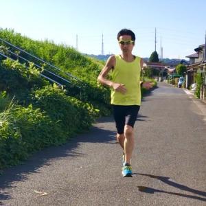 ケガなく500km走れるようになった私の生活~1年間の振り返り②