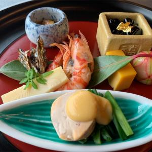 美味しいお料理〜@京都②