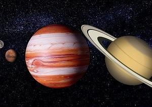 12/22グレートコンジャンクションと冥王星&『風の時代へ』金融占星術