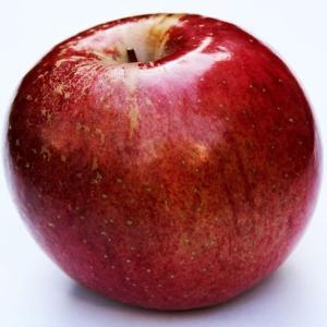 リンゴの存在とは?