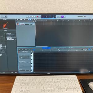 【DTM】Logic Pro Xのために買ったM1 Mac miniが、WavesもiZotopeプラグインも使えて結局Cubase用途で活躍している話【DAW】