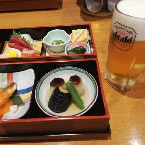 昨日から茨城県入りしました。