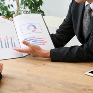金融リテラシー向上のために知っておきたい経済・金融の基礎知識