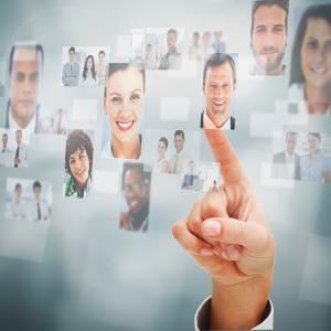 出戻り社員の採用が成功する場合と失敗する場合
