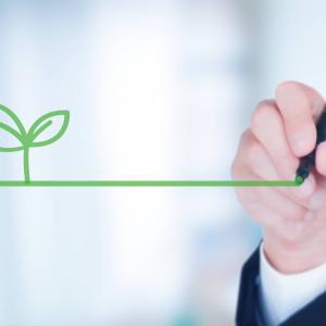 福利厚生で差をつける!中小企業の導入事例が多い福利厚生サービス