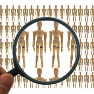 優秀な人材の見分け方は?採用活動で見極めるべき特徴